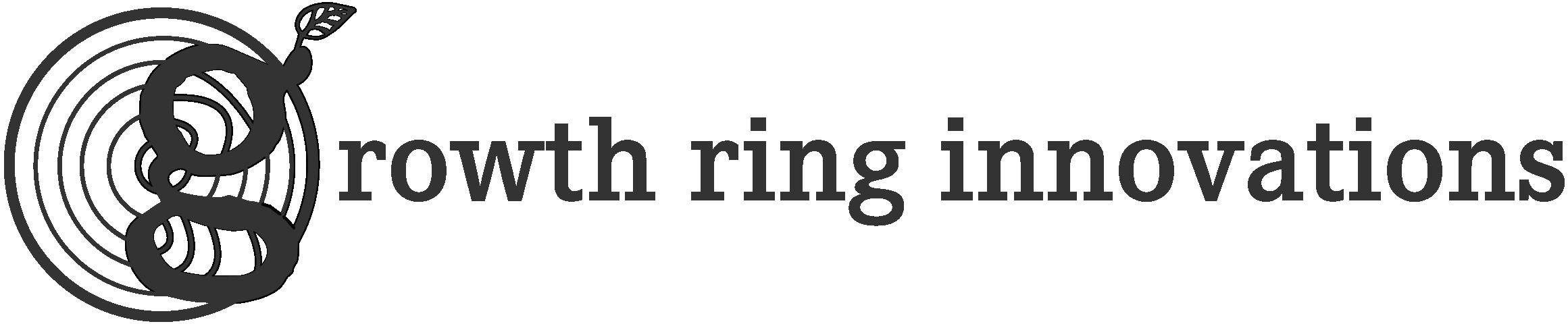 GRI-Logo-01